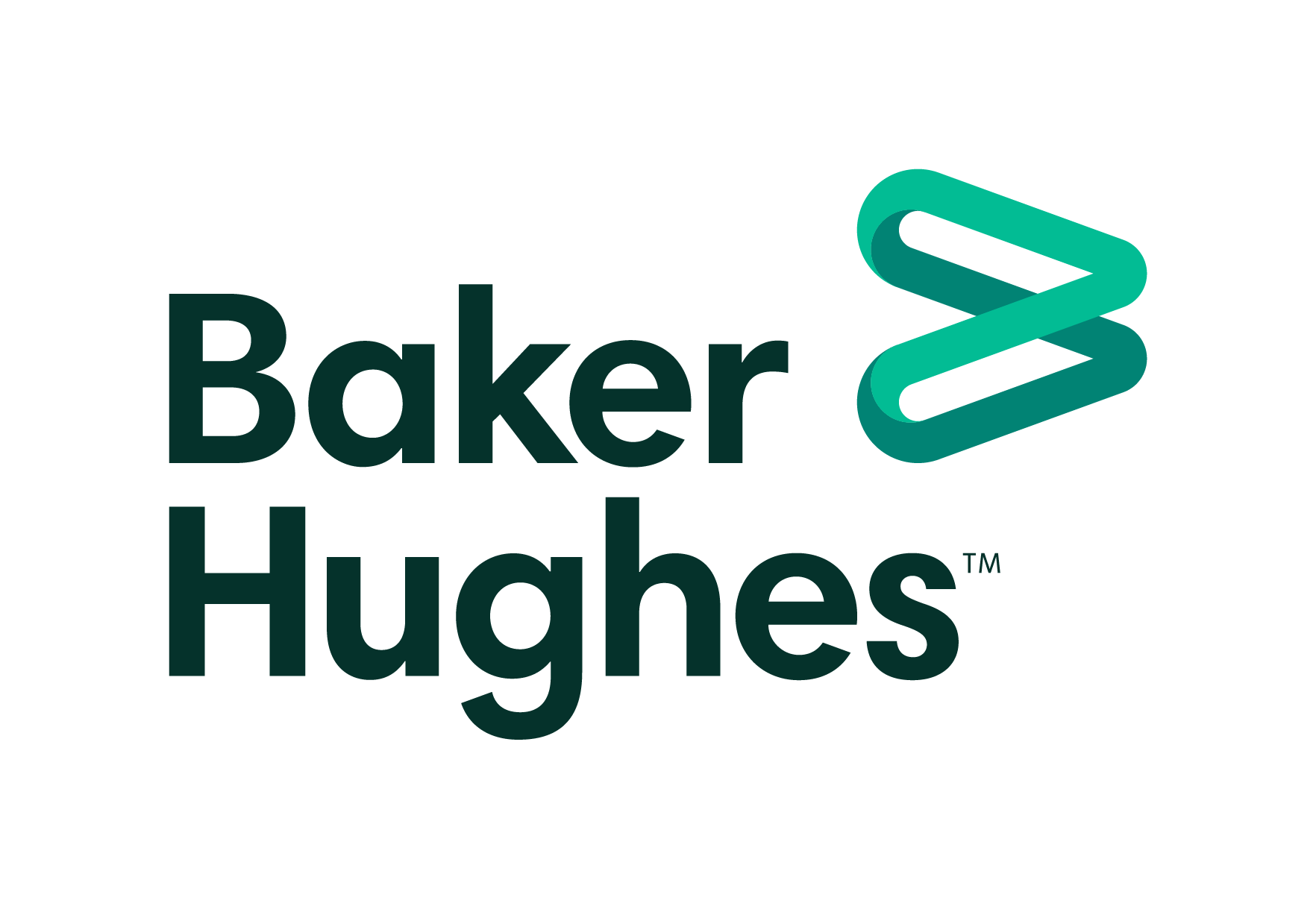 Baker Hughes (new).png