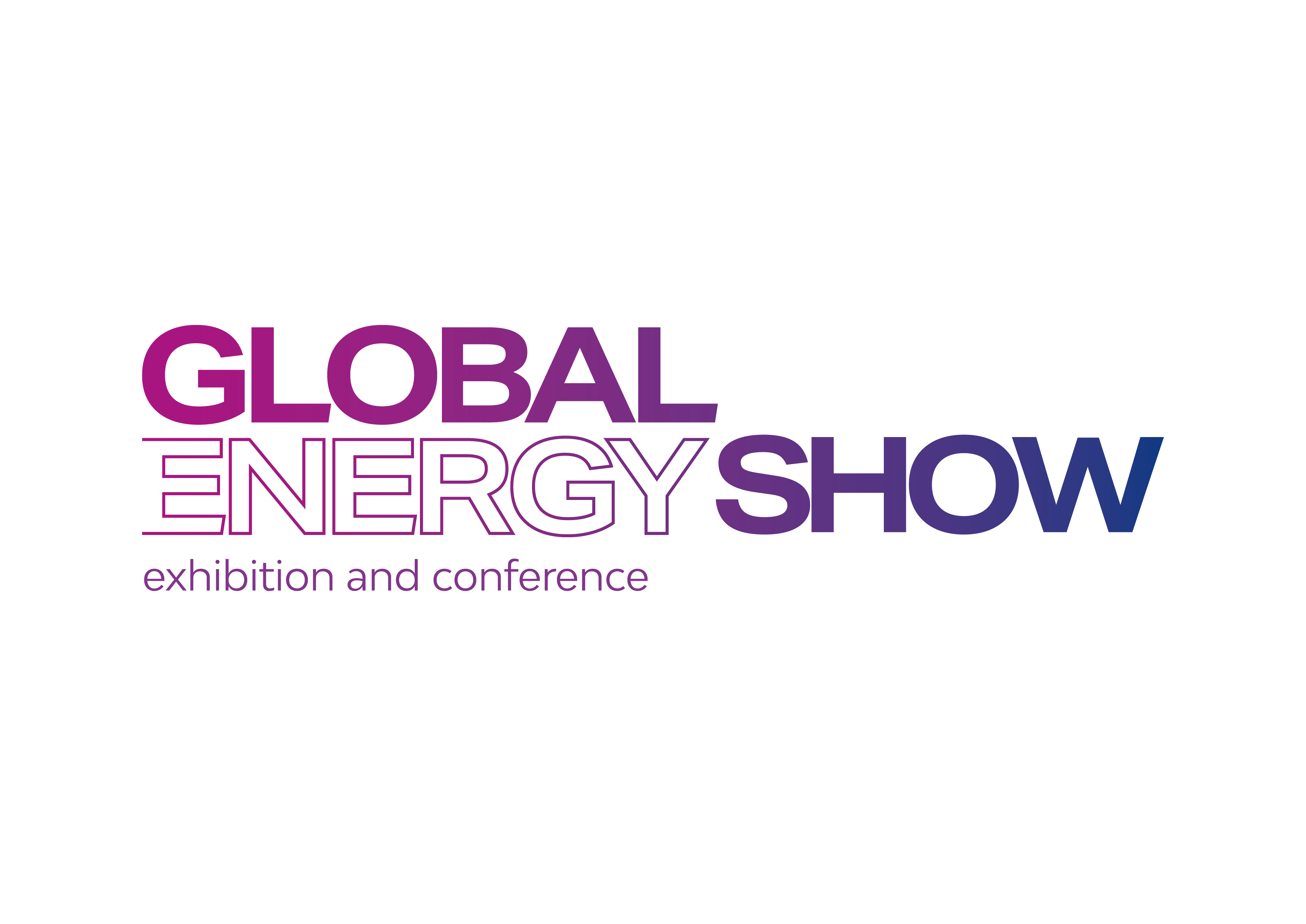 GlobalEnergyShow.png