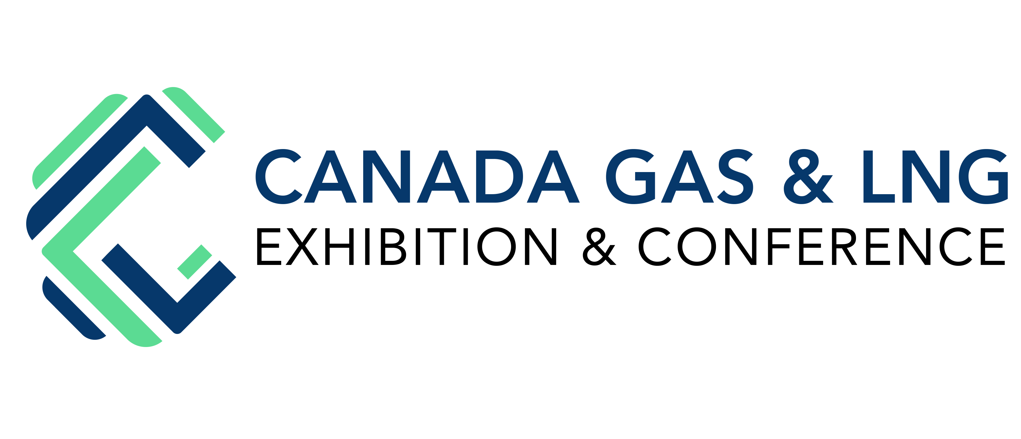 canada-gas-two-tone-v1.png