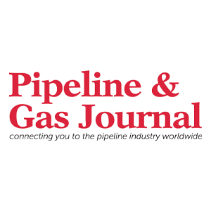 IPE_p gas journal.png